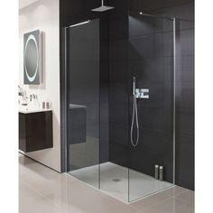 Trendy bathroom lighting layout walk in shower ideas Bathroom Layout, Small Bathroom, Bathroom Inspo, Walk In Shower Enclosures, Basin Vanity Unit, Painting Shower, Wall Hung Vanity, Luxury Shower, Shower Screen