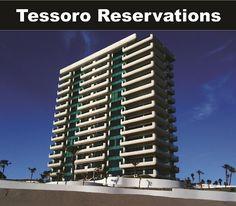 Condo vacation rental in Puerto Penasco (Rocky Point) from VRBO.com! #vacation #rental #travel #vrbo