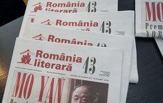 1,1 milioane de lei pentru publicațiile culturale