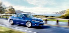 KBB.com Recognizes 2014 #HondaAccord for Lowest Ownership Cost