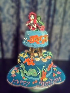 Childrens Cakes - Take The Cake Theme Cakes, Take The Cake, Cake Designs, Have Fun, Desserts, Food, Decor, Tailgate Desserts, Themed Cakes