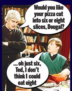 When BT rescues 30 coworkers for an Irish joke, veteran comedian Frank Carson defends a big comic tradition - antara - Math Memes, Math Humor, Teacher Humor, Algebra Humor, Funny Math, Nerd Humor, Math Teacher, British Humor, British Comedy