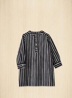 Milli dress