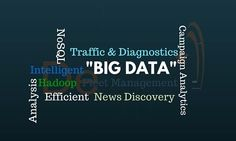 Unusual Big Data Use Cases (guest post)   Data Mining Research - www.dataminingblog.com