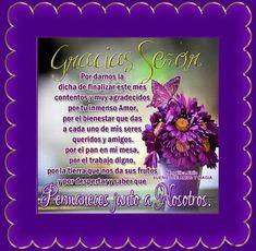 memorial day magic las vegas 2014