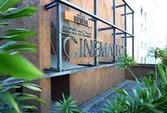 Cine Tornado tem sessões gratuitas na Cinemateca e no Guarani