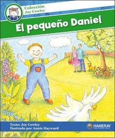 $5.95 El pequeño Daniel:  pequeño Daniel quiere volar. ¿Qué le ayudará?