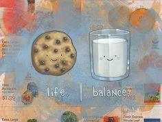 jason.kotecki - Life Balance.