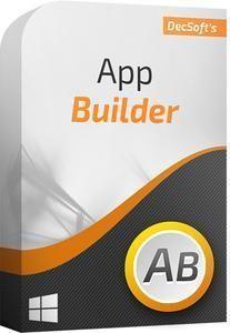 App Builder 2019 24 Multilingual + Portable | Windows PC Top