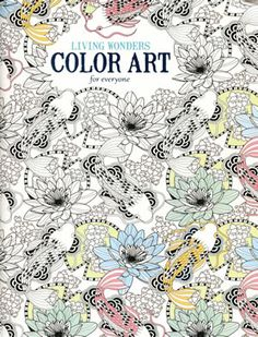 Amazing Places Beach Sceneries Coloring Books For Adults Featuring Beautiful To Color Volume 3