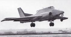 Illyushin Il-102