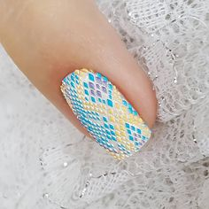 Looking for distributors Our website www.bpw.style Our email (for orders) eu@bpw.style Instagram @slider_bpwomen water decals, sliders, slider, bpwstyle, nail decals, nail stickers, nail wraps, foil nails, bpwomen, BPW, flash nails, minx, nail stencil, decal stickers