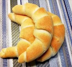 Hot Dog Buns, Hot Dogs, Ale, Bread, Food, Ale Beer, Brot, Essen, Baking