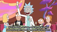 rick-morty-speech5