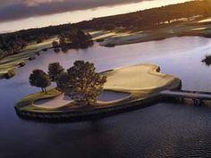 Grand Cypress Golf Club in Orlando, FL