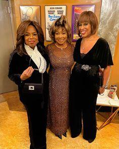 Elizabeth Arden Retinol Ceramide Capsules Line Erasing Night Serum Tina Turner Musical, Johnny And June, Green Tea And Honey, Recipe For Teens, Rock Queen, Oprah Winfrey, Jennifer Lopez, Strong Women, Black History