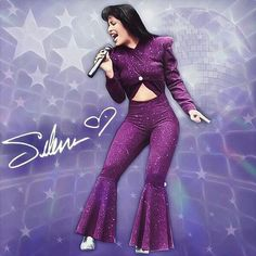 I'll always be the one an only Selena. We all will die on day buy you Will always Love forever. Selena Quintanilla Perez, Selena Quintanilla Birthday, Elvis And Priscilla, Priscilla Presley, Selena Costume, Selena And Chris Perez, Selena Pictures, Robert Sean Leonard, Cute Cups