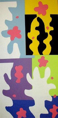 Matisse Masterpiece