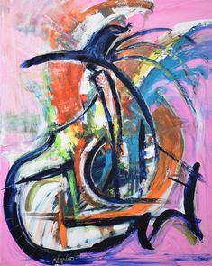 #drawing #artworks #art #entropy #contemporaryart #portrait #surreal #portraitgames #portraitsfromtheworld #portraitfolk #portrait_mf #portraitsvisuals #senseports #pursuitofportraits #portraitpage #vscoportrait #exposure #artbasel #artemoderna #artforsale #artcollector #artexhibit #nyartist #artcurator #artdealer #artnews #laartist #condrache_art #artexpo #artnyc Art Expo, Vsco, Drawing, Portrait, Abstract, Artwork, Painting, Summary, Work Of Art