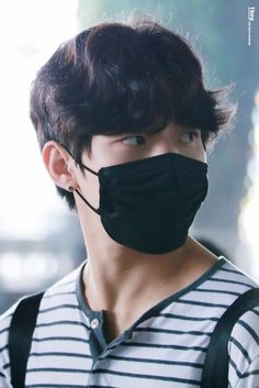 Dowoon ||Day6||