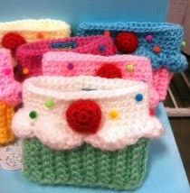 1000+ images about Crochet ~ Twinkie Chan on Pinterest ...