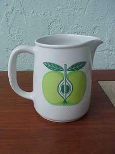 Kitchenware, Finland, Google Images, Porcelain, Apple, Design, Apple Fruit, Porcelain Ceramics