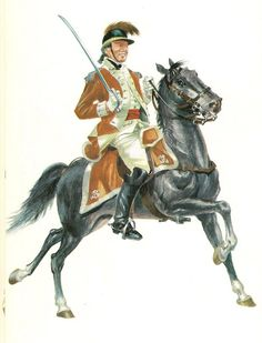 Pennsylvania Light Horse