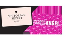 Pros and cons of victoria secret credit card
