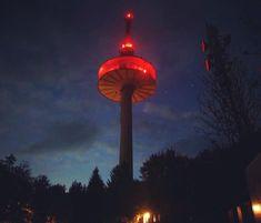 Ausnahmsweise mal Werbung: Am 17.Februar gibt es noch 2 freie Plätze im Nachtfotokurs auf dem Hoherodskopf! Buchbar über www.vogelsberg-fotos.de  #regionvogelsberg #hoherodskopf #vogelsberg_fotos #vogelsberg #vulkanregionvogelsberg #oberhessen #visithessen #ig_hessen #kreis_anzeiger #hessenüberrascht #nightshots #nightshotz #night_shots #longexposure #night_sky #night_shotz #nachtfotografie #langzeitbelichtung #nightshooterz #nightshooters #lovethisplace #wintertime#worldviaphotos…