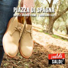 #saldi #308madison #shoes #piazzadispagnaoutlet #salento #lecce