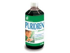 Specchiasol Puridren méregtelenítő kivonat - 500ml http://www.vitamindig.hu/specchiasol-puridren-meregtelenito-kivonat-500ml