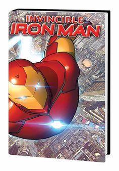 Marvel divulga capas de todos os quadrinhos que lançará em março de 2016! - Legião dos Heróis