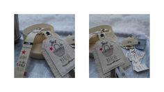 Key holder with transferts Key Chain, Handmade, Craft, Hand Made, Handarbeit