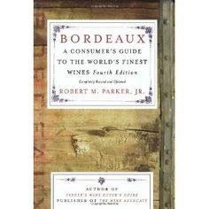 Bordeaux: A Consumer's Guide to the World's Finest Wines (Hardcover)  http://freegiftcard.skincaree.com/tag.php?p=0743229460  0743229460