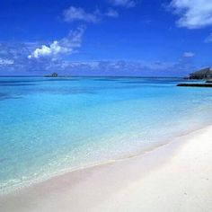 San Andres Island - The Secluded Heaven in the Caribbean