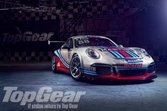 As Martini celebrates its 150th anniversary, we got a few of them into the TG studio…  http://www.topgear.com/uk/photos/martini-racing-cars-top-gear-exclusive-pictures-2013-08-01