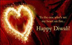 Happy Diwali 2014 Images, Images of Happy Diwali 2014...