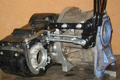 Twin-Stick Shifters, Transfer Case Shifters for GM Chevy Doubler Gm Chevy, Chevy 4x4, 4x4 Parts, Jeep Parts, Ford Off Road, Camo Truck, Classic Bronco, Compact Tractors, K5 Blazer