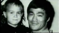 Bruce Lee, Brandon Lee, Shaolin Kung Fu, New Pictures, Crow, Martial Arts, Grande, Dragon, Family Guy