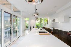 So #Clean. http://www.houzz.com/kitchen/p/272