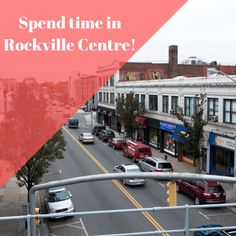The Ramada's location gives its guests options. They can go to the city, or they can explore the best Long Island has to offer. Rockville Centre will be sure to give you just that. RamadaRVC.com . . . . #Ramada #RockvilleCentre #LongIsland #NewYork #Hotel #Inn #Affordable #Stay #Near #JFK #JAG #AAA #AARP #discounts #Wedding #trends #rooms #block #planning #girlstrip #weekend #getaway #adventure #breakfast #winter Long Island Attractions, Rockville Centre, Hotel Inn, Long Island Ny, Jfk, Wedding Trends, Rooms, Memories, Explore