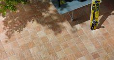 Alpi | Gresie si faianta, parchet lemn stratificat si piatra naturala Gada Ceramic Terrazzo, Europe, Tile Floor, Flooring, Ceramics, House, Outdoor, Outdoor Flooring, Porcelain Tiles