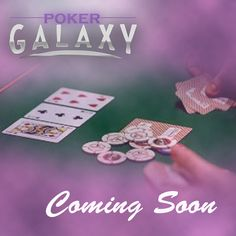 Agen Poker Online Indonesia Terpercaya http://www.pokergalaxi.com/