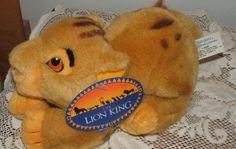 Lion King Baby Simba New Lion King,http://www.amazon.com/dp/B0030ZOVMA/ref=cm_sw_r_pi_dp_9tOgtb018D9PJGCT