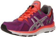 ASICS Women's Gel-Synthesis Running Shoe,Orchid/Lightning/Electric Melon,8.5 M US ASICS,http://www.amazon.com/dp/B0088QLHZA/ref=cm_sw_r_pi_dp_tlX2sb0V9E05510E