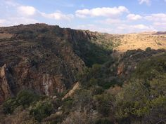 Magaliesberg south africa thisworldexists this world exists