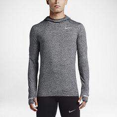 Catálogo Nike hombre otoño invierno 2015-2016.