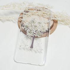 pressed flower iphone 6 case,iphone 6s case,iphone 5s case,6 plus phone case,Samsung Galaxy S4 case,samsung note5 case,iphone 6s rubber case