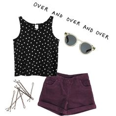 """Must Have"" by carolinar-922 on Polyvore"