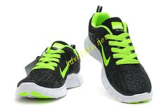 premium selection 134ab 26ca1 com for Half off Nike Frees,Nike Free Womens Black Volt